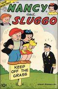 Comics on Parade (1938) 100