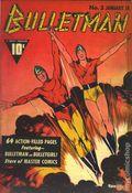 Bulletman (1941) 3