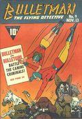 Bulletman (1941) 9