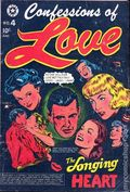Confessions of Love (1953 Star Pulbications) 4