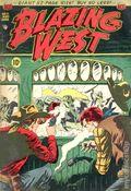 Blazing West (1948) 11