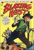 Blazing West (1948) 15