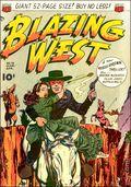 Blazing West (1948) 16