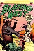 Blazing West (1948) 19