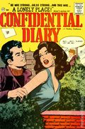 Confidential Diary (1962) 12