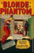 Blonde Phantom (1946) 15