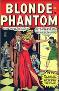 Blonde Phantom (1946) 18