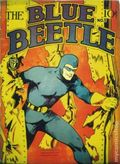 Blue Beetle (1939 Fox/Holyoke) 5