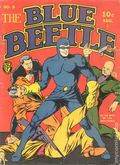Blue Beetle (1939 Fox/Holyoke) 8