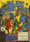 Blue Beetle (1939 Fox/Holyoke) 11