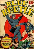 Blue Beetle (1939 Fox/Holyoke) 14