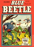 Blue Beetle (1939 Fox/Holyoke) 17