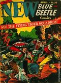 Blue Beetle (1939 Fox/Holyoke) 20