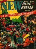 Blue Beetle (1939 Fox/Holyoke) 20