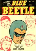 Blue Beetle (1939 Fox/Holyoke) 23