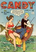 Candy (1947 Quality) 18