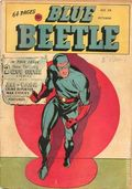Blue Beetle (1939 Fox/Holyoke) 26