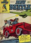 Blue Beetle (1939 Fox/Holyoke) 30