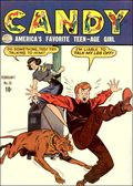 Candy (1947 Quality) 26