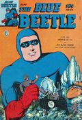 Blue Beetle (1939 Fox/Holyoke) 34