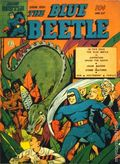 Blue Beetle (1939 Fox/Holyoke) 37