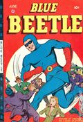 Blue Beetle (1939 Fox/Holyoke) 45