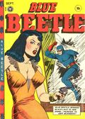 Blue Beetle (1939 Fox/Holyoke) 48