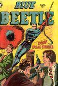 Blue Beetle (1939 Fox/Holyoke) 60