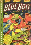 Blue Bolt (1949) 105