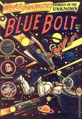 Blue Bolt (1949) 108