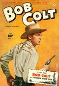 Bob Colt (1950) 2