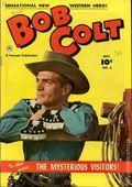 Bob Colt (1950 Fawcett) 6