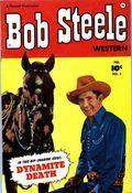 Bob Steele Western (1950) 2