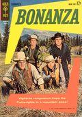 Bonanza (1962) 2