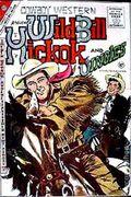 Cowboy Western Comics (1948) 59