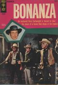 Bonanza (1962) 12