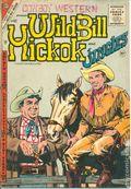 Cowboy Western Comics (1948) 60