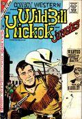 Cowboy Western Comics (1948) 63
