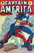 Captain America Comics (1941 Golden Age) 59