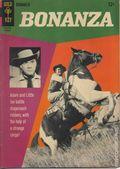Bonanza (1962) 18