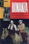 Bonanza (1962) 33