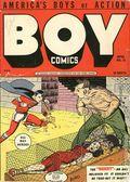 Boy Comics (1942) 15