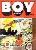 Boy Comics (1942) 18