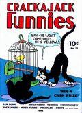 Crackajack Funnies (1938) 12