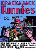 Crackajack Funnies (1938) 15