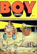 Boy Comics (1942) 22