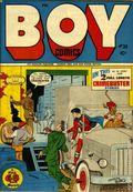 Boy Comics (1942) 28