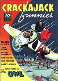 Crackajack Funnies (1938) 33