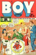 Boy Comics (1942) 42