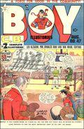 Boy Comics (1942) 47